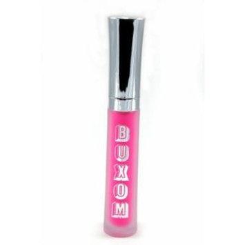 Buxom Big & Healthy Lip Cream - Pink Lady - Full size .14 oz.
