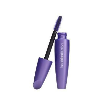 Covergirl Lashblastfusion Mascara Very Black 860, 1 Tube, 3 Ea