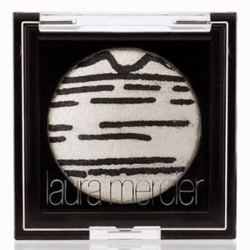 Laura Mercier Dark Spell Collection Baked Eye Colour, shade=Magical