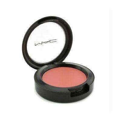MAC Cremeblend Blush - Posey - Brand New in Original Factory Box