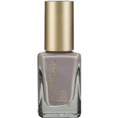 L'Oreal Colour Riche Nail Polish, Eiffel for You - 0.39 Oz, Pack of 2