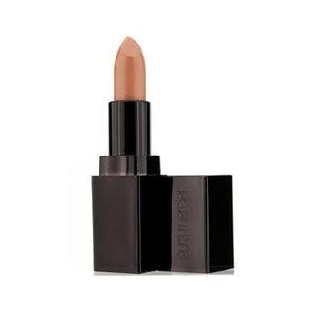 Creme Smooth Lip Colour - # Brigitte 4g/0.14oz