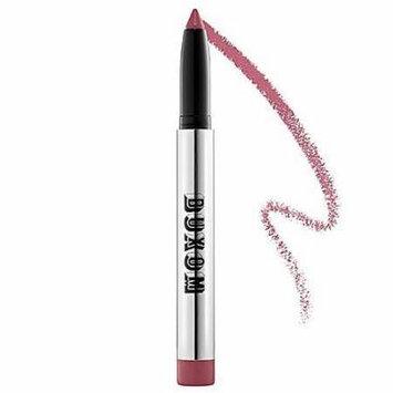 Buxom Buxom® Big & Healthy™ Lip Stick Acapulco 0.03 oz