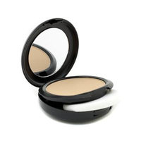 MAC Studio Fix Powder Plus Foundation C40 15g/0.52oz (BNIB)