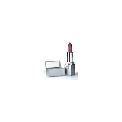Taberco Naked Kiss Lipstick #18 Diva Darling .13 oz. (3.5 g)