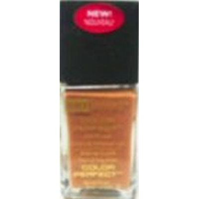 Black Radiance Color Perfect Liquid Cashmere (3-Pack)