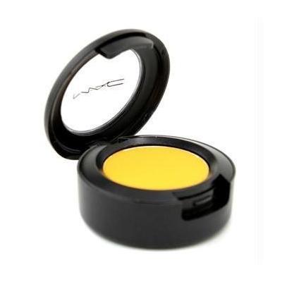 MAC Small Eye Shadow - Goldenrod - 1.5g/0.05oz
