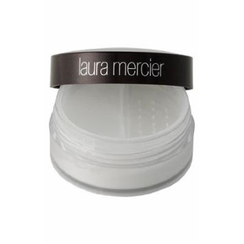 Make Up-Laura Mercier - Powder - Invisible Loose Setting Powder-Invisible Loose Setting Powder - Universal-11.34g...
