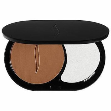 8 Hr Mattifying Compact Foundation Sephora 0.3 Oz 58 Spice