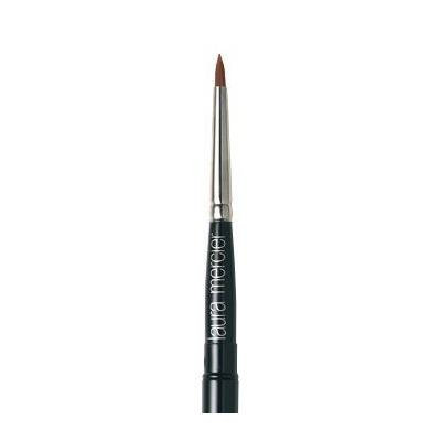 Laura Mercier Pointed Eyeliner Brush - Pull Apart
