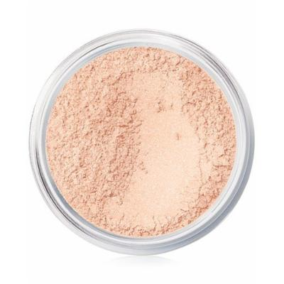 9grams/0.3ounce i.d. BareMinerals Illuminating Mineral Veil