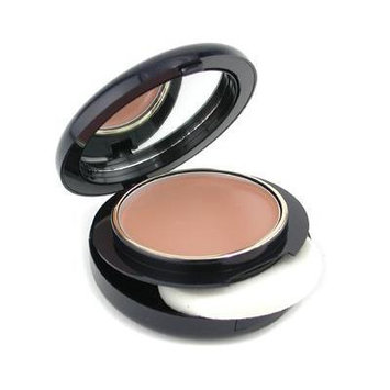 Estee Lauder Resilience Lift Extreme Ultra Firming Creme Compact Makeup SPF 15 03 Outdoor Beige by CoCo-Shop