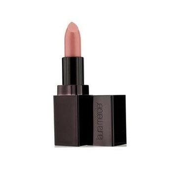 Laura Mercier Creme Smooth Lip Colour # 60'S Pink 4G/0.14Oz