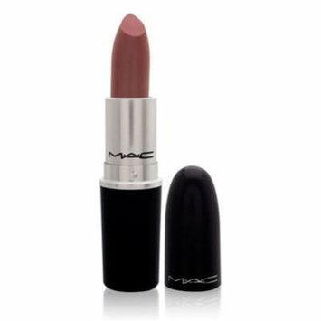 MAC Cremesheen Lipstick 'Hot Gossip'