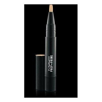 MAC prep + prime Highlighter LIGHT BOOST by CoCo-Shop