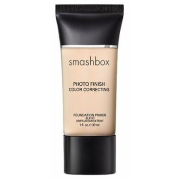 Smashbox Photo Finish Color Correcting Primer (Blend)