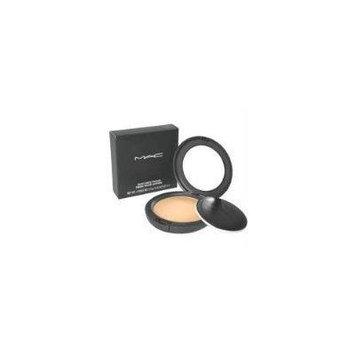 MAC - Select Sheer Pressed Powder # NC20 12g/0.42oz