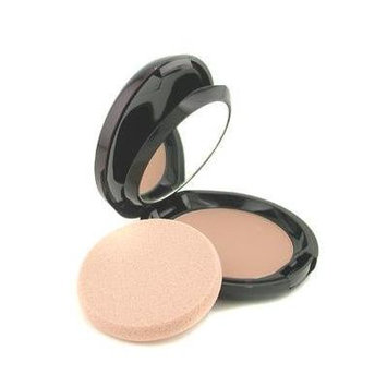 The Makeup Compact Foundation SPF15 w/ Case - I20 Natural Light Ivory - Shiseido - Powder - The Makeup Compact...
