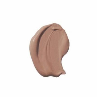 (3 Pack) MILANI HD Advanced Concealer Eye & Face - Medium Beige