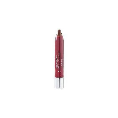 Revlon Color Stay Just Bitten Kissable Balm Stain Adore (Quantity of 4)