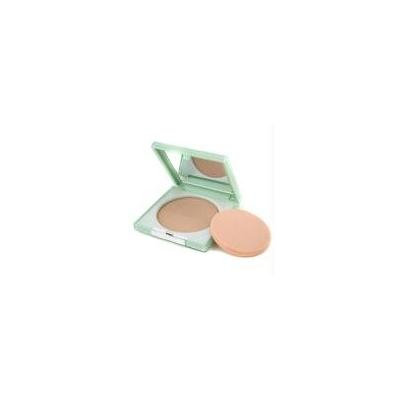 7.6grams/0.27ounce Stay Matte Powder Oil Free - No. 03 Stay Beige
