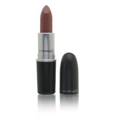 MAC Lipstick Satin Spirit