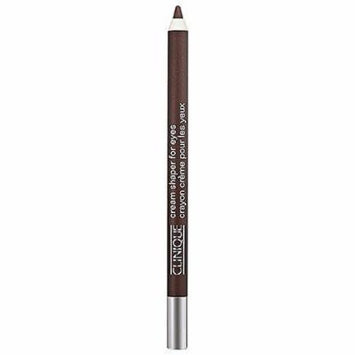 Clinique Cream Shaper for Eyes 105 Chocolate Lustre