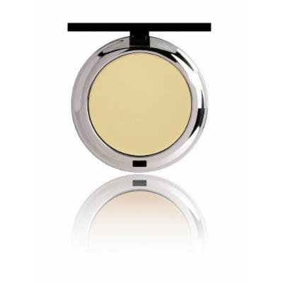 Bella Pierre Compact Mineral Foundation in Ultra, 0.35-Ounce
