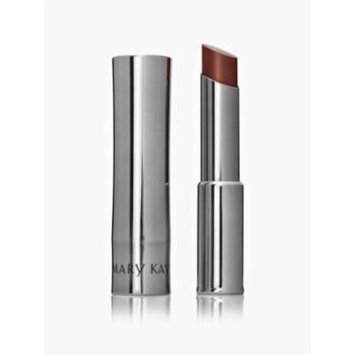 Mary Kay True Dimensions Lipstick SIENNE BRULEE Warm Raisin Brown (Unboxed)