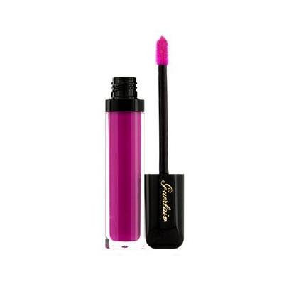 Guerlain Gloss Denfer Maxi Shine Intense Colour & Shine Lip Gloss - # 470 Magenta Waouh 7.5ml/0.25oz