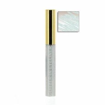 Layla Cosmetics Glitter In Eyeliner No. 12, 0.5 Ounce