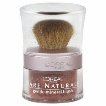L'Oreal Paris True Match Natural Blush Sugar Plum (2-Pack)