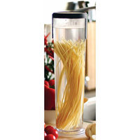 Honey Can Do Zevro by Honey-Can-Do Perfetto Pasta Cooker