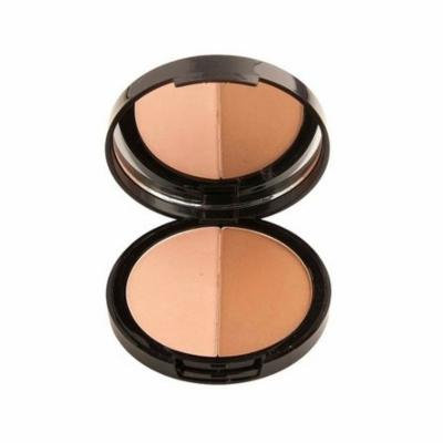 Jolie Contour Powder Duo - Afternoon Delight