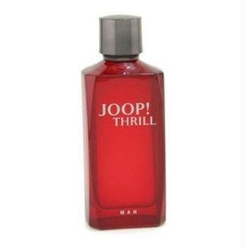 Joop Thrill For Him After Shave Splash 100ml/3.4oz