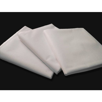 KGS Nonwoven Disposable Bedsheet | 72