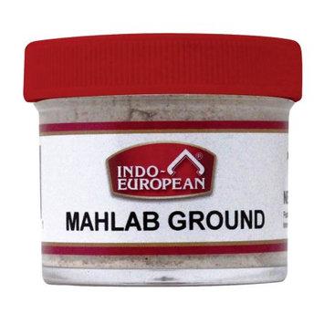 Sahadi Ground Mahlab