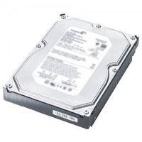 Dell-IMSourcing 450GB 3.5
