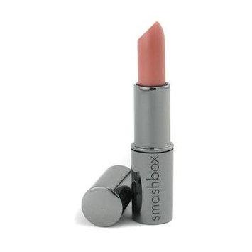 Smashbox Photo Finish Lipstick with Sila Silk Technology - Charming (Sheer) - 3.6g/0.12oz