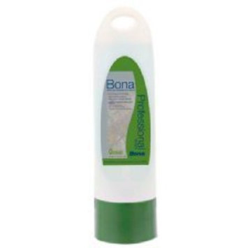 Bona Stone, Tile And Laminate Floor Cleanr - Cartridge For Spray Mop Wm700058006 - 2 Pack