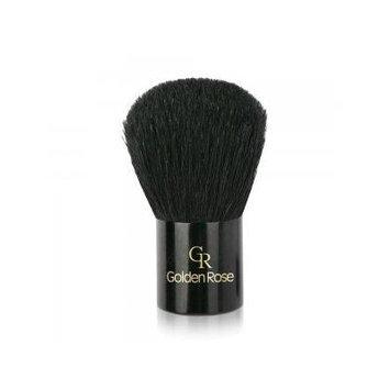 GR Kabuki Brush