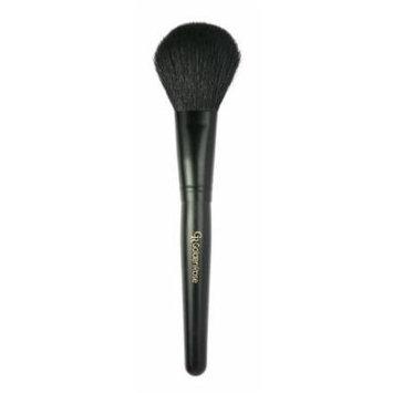 GR Powder Brush