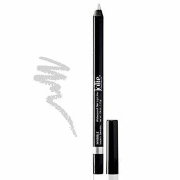 Jolie Cosmetics Waterproof Gel Lip Liner (Invisible)