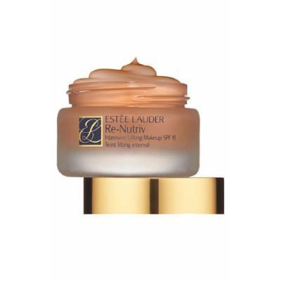 Estée Lauder RE-NUTRIV Intensive Lifting Makeup
