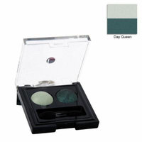 Lakme Absolute Eye Chromatic Baked Shadows - Day Queen 4g