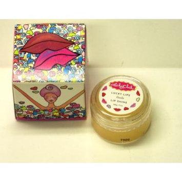 Lucky Chicky Lucky Lips Lip Shine - 0.7 Oz. (20 g)