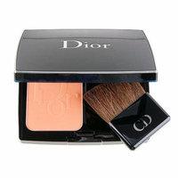 Christian Dior Diorblush Vibrant Colour Powder Blush 586 Orange Riviera NEW