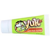 Yuk-2e Anti Lick Gel [Options : 1/2 oz]
