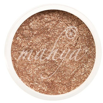 Multi-Purpose Mineral Shimmering Blushes 0.9 Ounce by Mahya Cosmetics