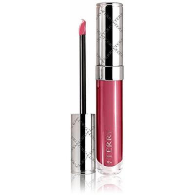 BY TERRY Hydra-Lift Lip Laquer - 8 - Cupake Glaze